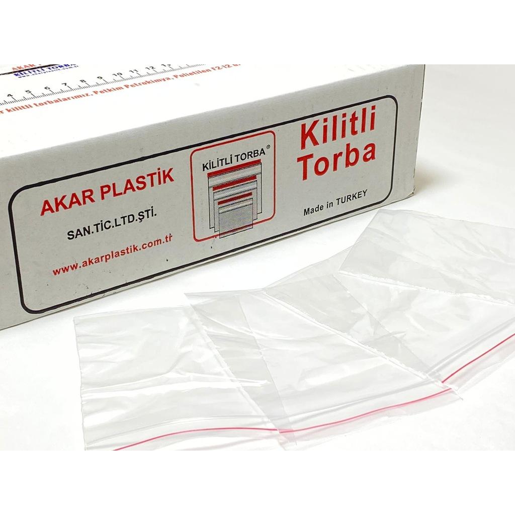 akar-kilitli-torba-8×10-1000-li__0513377897320081